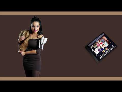 KristiYana - Balsamul sufletului meu (Official Track)