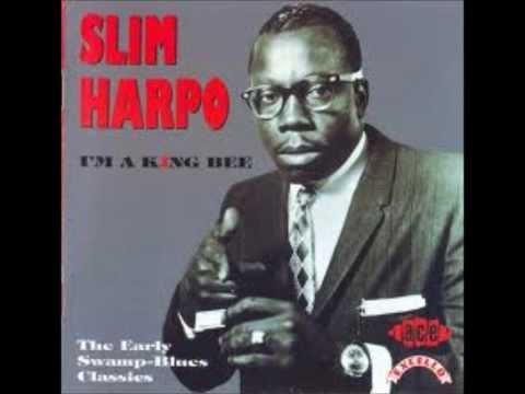 "slim-harpo-""i'm-a-king-bee"""