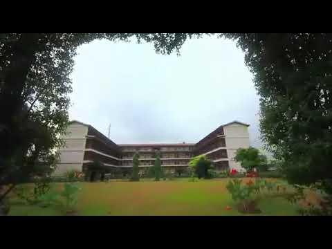 WSD Lagos, Vivian Fowler Memorial College, Lagos