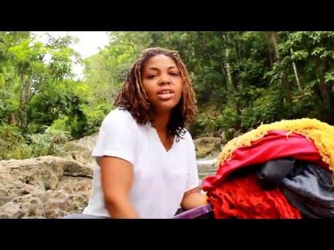 Real Jamaica Real Talk