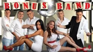 Bonus band - Cekala sam,cekala LIVE