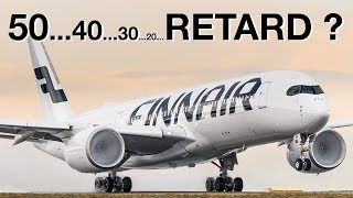 50...40...30...20...RETARD...RETARD??? Radioaltimeter explained by