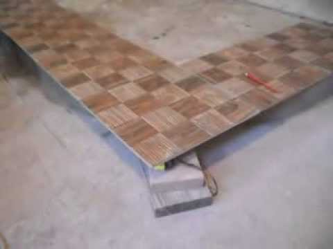 Видео Произвести ремонт квартиры