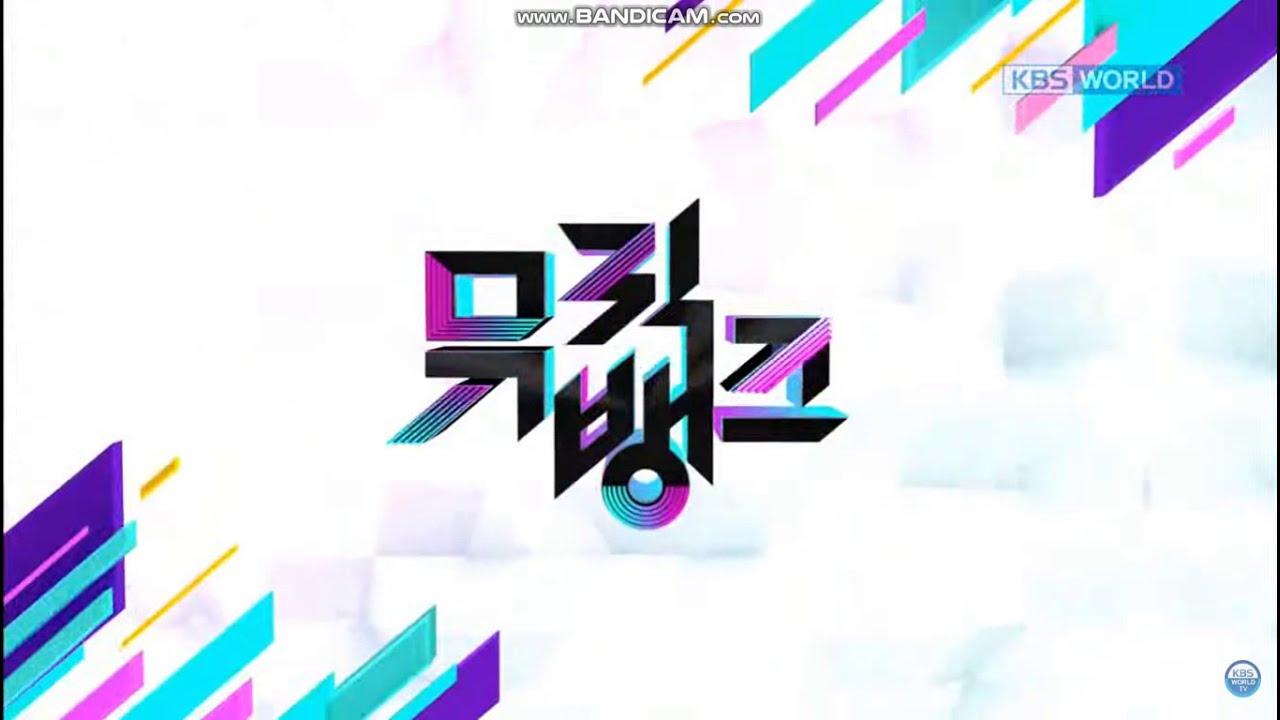 FIRST 1ST WIN BTS (방탄소년단) 'ON' MUSIC BANK 20200228