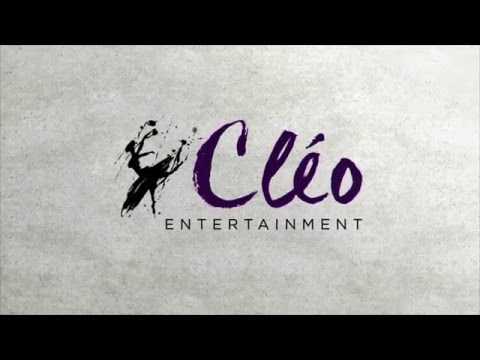 Cleo Entertainment @ HARRODS Village Doha, Qatar