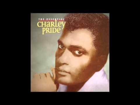 Charley Pride - Hope You're Feelin' Me (Like I'm Feelin' You)