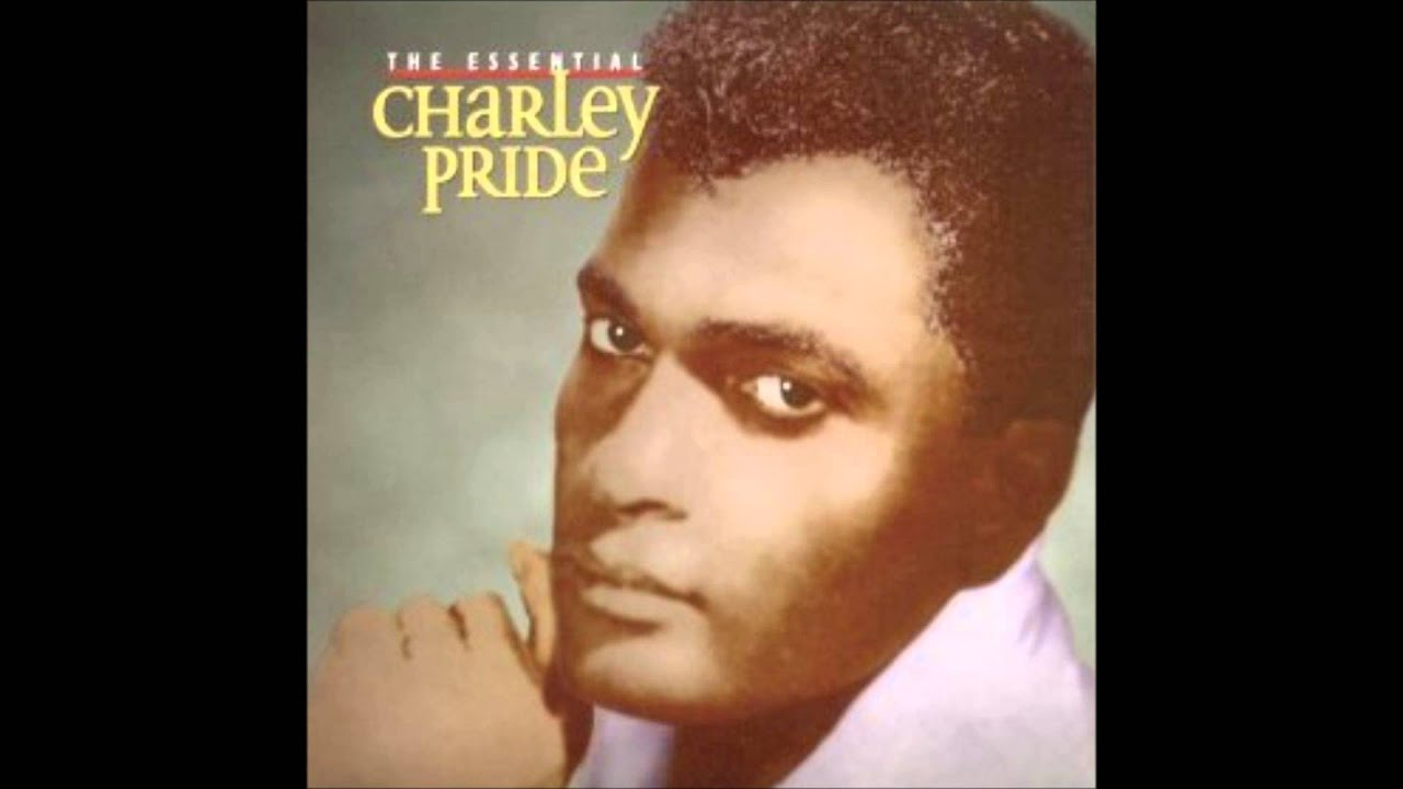 charley-pride-hope-youre-feelin-me-like-im-feelin-you-beryl-gillespie-simpson