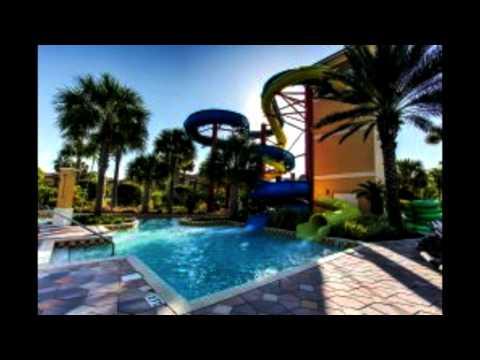 1-800-234-4891 Vacation Villas at Fantasyworld Resort