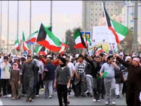 Radio france Kuwait