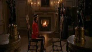 Tipping the velvet episode 2 part 3 vost fr