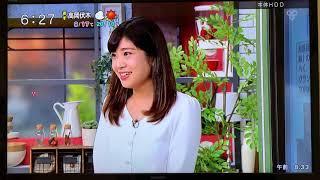 """複業先生""特集_1104_富山テレビ"