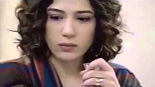 ИФФЕТ 21 СЕРИЯ Турецкие Сериалы На Русском Языке Все Серии Онлайн