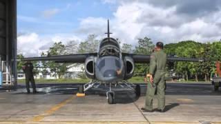 AFP Modernization - Philippine Army Acquisition