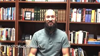 Motivations For Unity - Philippians 2:14-18