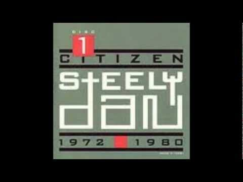 Клип Steely Dan - Do It Again