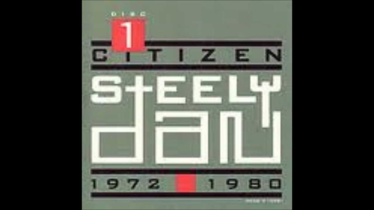 steely-dan-do-it-again-porrza