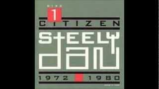 Watch Steely Dan Do It Again video