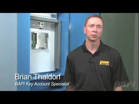 EZ Pressure Sensor - Overview
