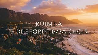 Kuimba, TB Choir