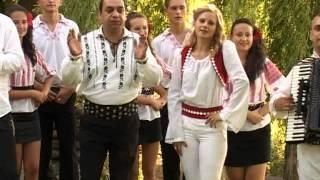 Simona Boncut si Dorel Savu   Bani imprumut
