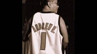 Andrew E - Binnie B Rocha 97