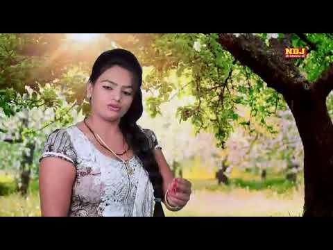 वो दीवाना कर गया # Wo Deewana Kar Gaya # Anu - Pooja ...