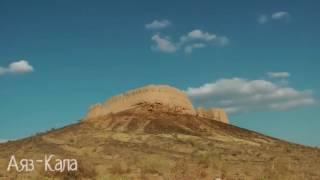 Города и природа Узбекистана | Туры по Узбекистану(, 2016-07-19T11:50:03.000Z)