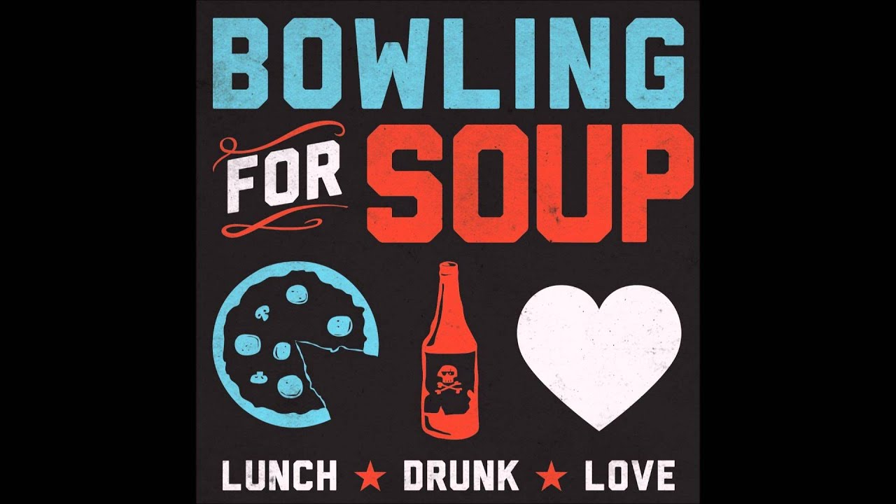 Bowling For Soup - Circle - YouTube