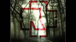 Rammstein & Tatyana Bulanova - Sonne (VOCAL MIX)