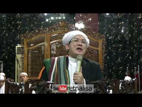 Download KH. Zainuddin Rais (Guru Rais) - 2018-01-07 Malam Senin -  MP3 MP4 3GP