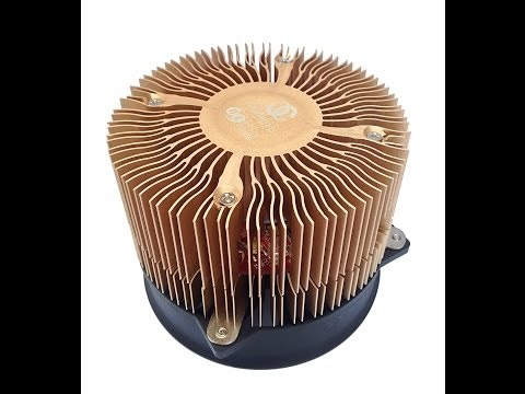 How To Setup Gridseed 5 Chip Scrypt Asic Miner Using Cpuminer