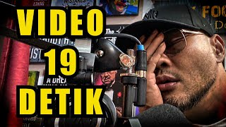 VIDEO 19 DETIK SH#T‼️ - Deddy Corbuzier Podcast