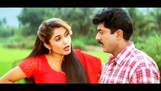 Chinna Chinna Veetu Vella HD Songs # Tamil Songs # Paattali # Tamil Super Hit Songs