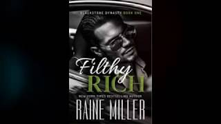 Raine Miller My Lord Pdf