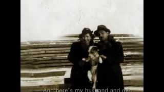 "Panni Koltai ""3 Generations, 6 Weddings"" (Hungarian Audio | English Subtitle)"