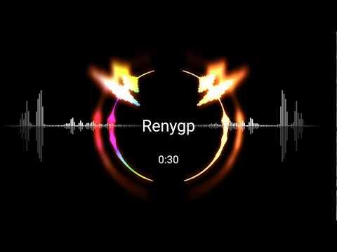 Renygp - Knock me out Original Mix