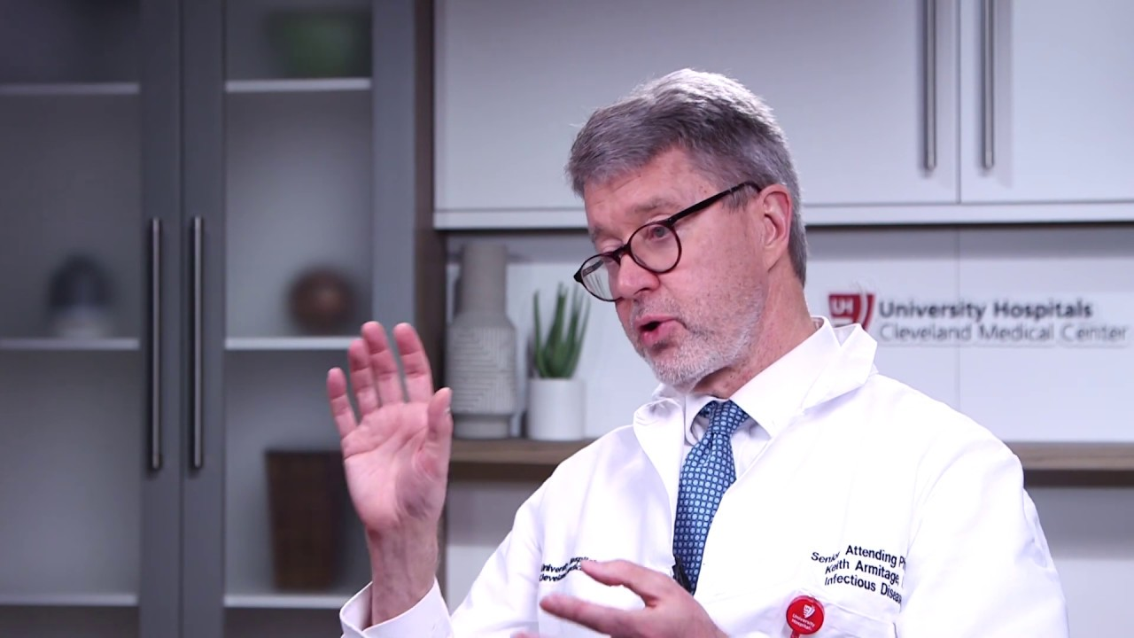 Will summer's heat kill coronavirus? Infectious disease doctor answers COVID-19 questions