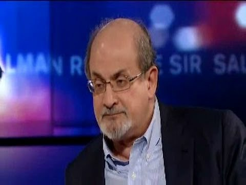 The Truth Behind Satanic Verses By Salman Rushdie & Al-Rassooli