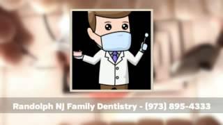 Dentist Randolph NJ Thumbnail