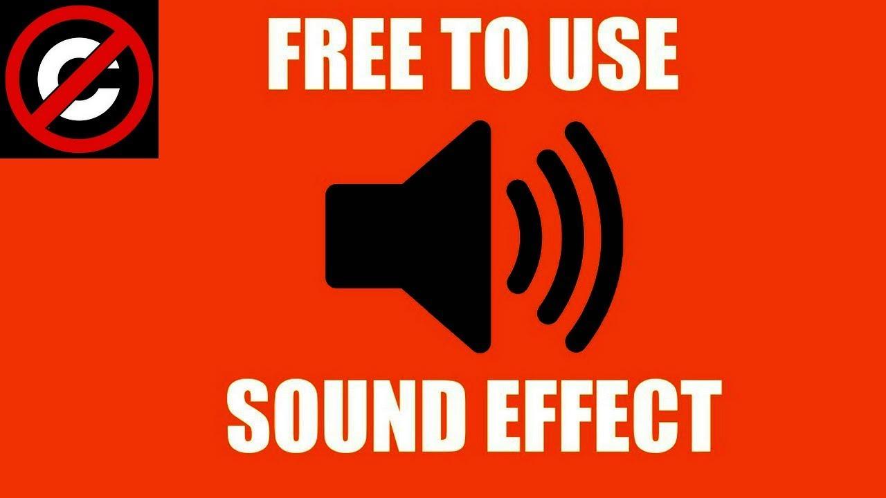 Free Sound Effect Car Crash No Copyright Youtube