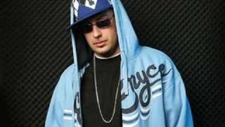 Sido feat. B-Tight und Kitty Kat - Das ist Hip Hop