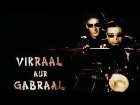 vikral-aur-gabral-part-1-hindi-show- -old-memories- -hindi-dubbed-horror-stories