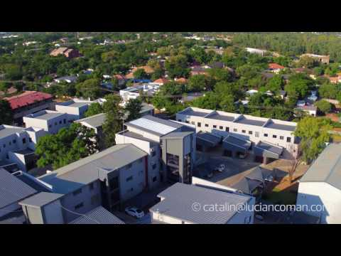 Lifestyle Properties , Village, Gaborone, _sample