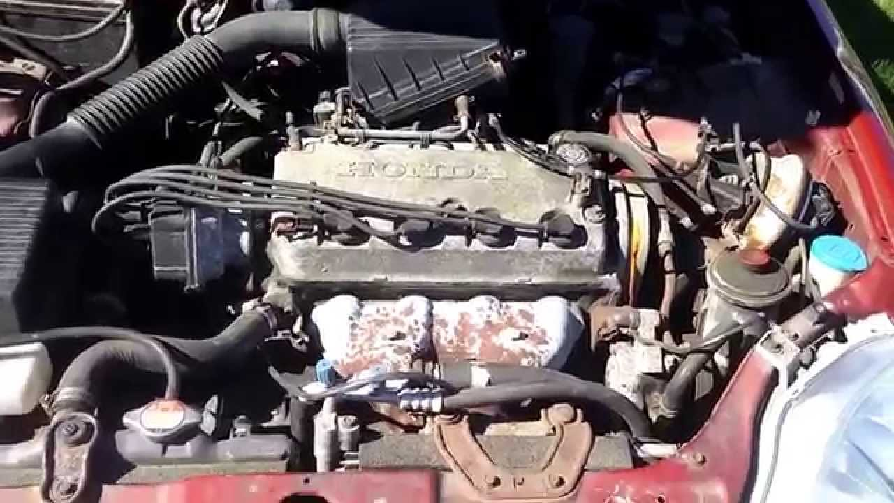 1999 honda civic lx 5 speed manual transmission for sale youtube rh youtube com 1999 honda civic manual transmission diagram 1999 honda civic manual transmission fluid change