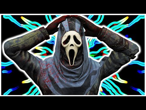 Best Music Mix 2019 | ♫ 1H Gaming Music ♫ | Dubstep, Electro House, EDM, Trap #67