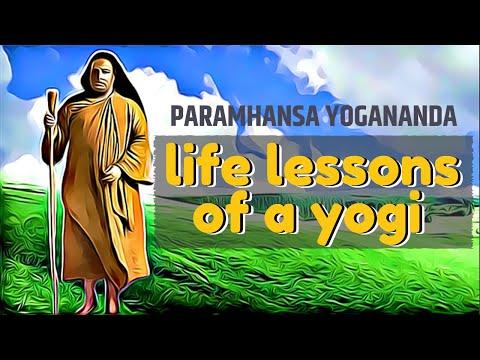 paramhansa-yogananda:-21-life-changing-quotes