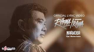 Download Rhoma Irama -  Narkoba (Official Lyric Video)