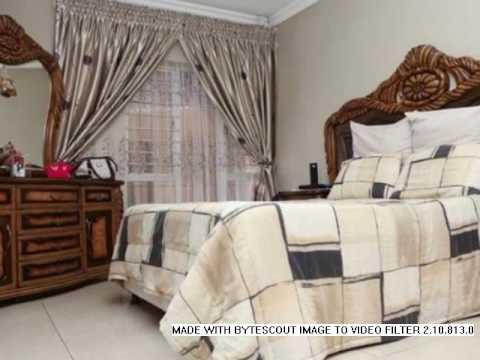 3.0 Bedroom House For Sale in Arboretum, Richards Bay, South Africa for ZAR R 1 700 000