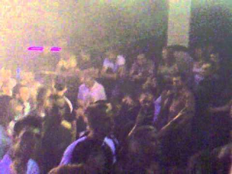 Dj Manian aka Cascada live in Club Galeon  - part 3 [28.08.2010]