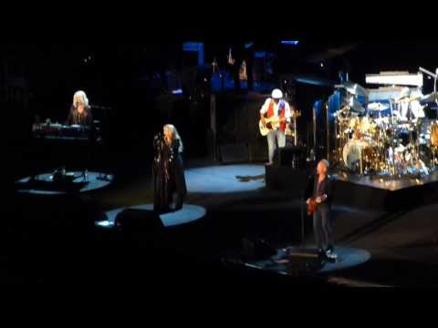Fleetwood Mac - The Chain, Live at The Classic East 7/30/17